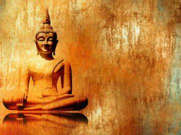 fakta o budhismu